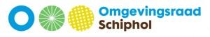 ORS logo2015